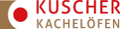 Kuscher Kachelöfen – Heizkamine | Kachelöfen | Kaminöfen | Ganzhausheizung Logo